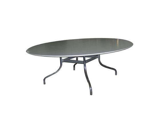Massimo casalbordino - Tavolo de padova quadrato ...