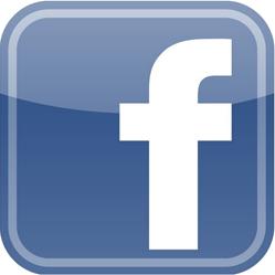 Facebook Massimo Casalbordino