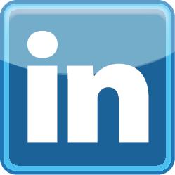 LinkedIn Massimo Casalbordino