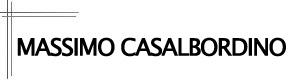 Massimo Casalbordino